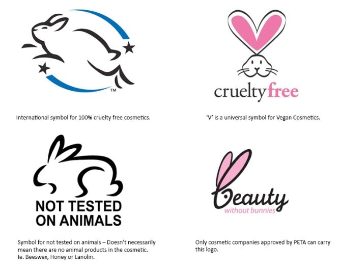Bunny_logos.jpg